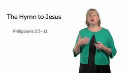Isaiah in Philippians