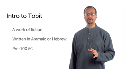 Introduction to Tobit