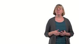 Implications for Interpreting the Gospels