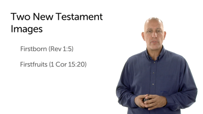 The Significance and Meaning of the Resurrection of Jesus