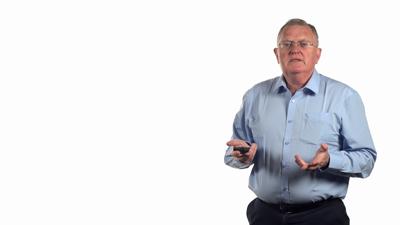 Evangelical Issues: Evolving Attitudes toward Inerrancy