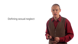 Divorce for Sexual Neglect