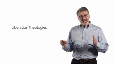 Liberation Theologies