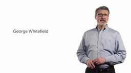 Methodism: George Whitefield