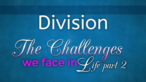 01-10-2021 Division