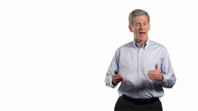 Addressing Motivations in Sermon Applications