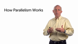 How Does Parallelism Work?