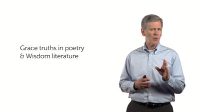 Poetry and Wisdom