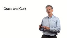 Motivation: Objective versus Subjective Guilt