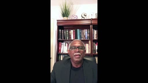 Levels Of Protection Around Believers (The Hedge Of God) (Pastor, Dr. Samuel N. Smith)