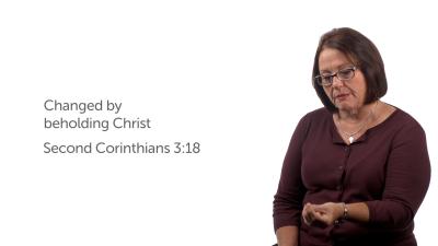 How Do I See Christ?