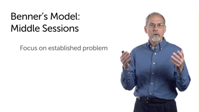 The Problem-Solving Sessions