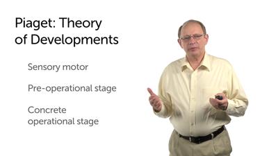 Developmental Psychology: The Importance of Critical Thinking
