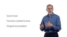 The Neuropsychology of Christian Soul Healing through Love