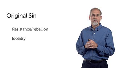 Sin as an Aspect of Psychopathology