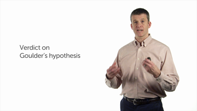 Resurrection Hypothesis