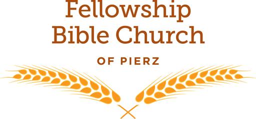 Christ-Like Humility