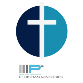 1.17.21 Service-  A Need for God's Word_PKP