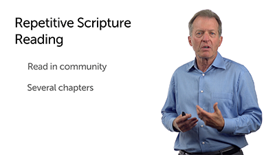 Character Questions, Scripture Reading, Prayer Focus