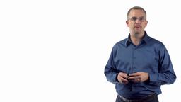 Leas' Conflict Management Styles