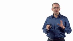 Ken Sande's Basic Conflict Styles