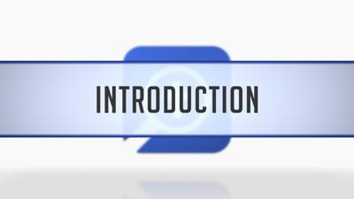 Introducing Citations