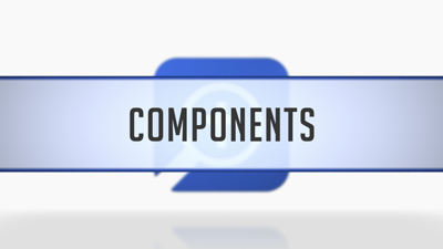 Components of Note-Taking System