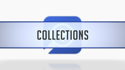 Context Menu Collection Searches