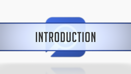 Introducing the Interactive Resources
