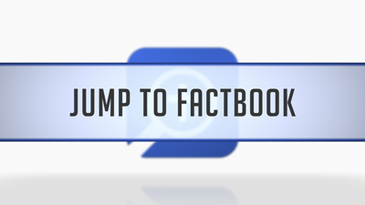 Jumping to the Factbook