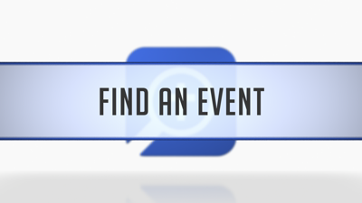 Finding an Event