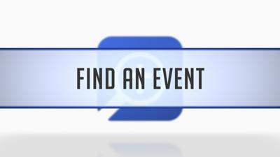 Finding an Event