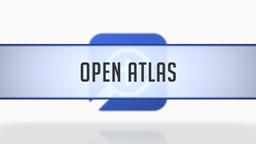Opening the Atlas
