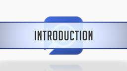 Introducing the Factbook