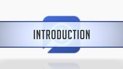 Introducing Custom Guides