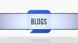 Faithlife Blogs