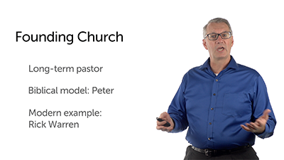 Evaluating Church Planting Models, Part 2