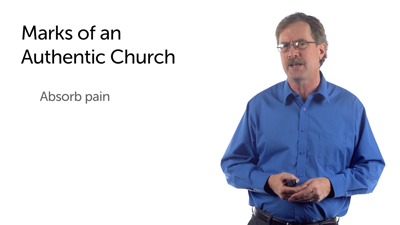 The Effective Urban Church