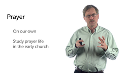 Cultivating an Evangelistic Lifestyle