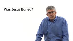 Jewish Piety Required Burial