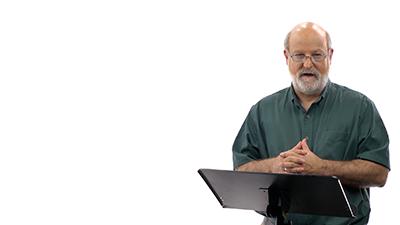 Resurrection in Matthew's Gospel