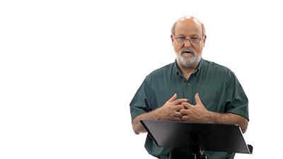 Resurrection in Luke's Gospel
