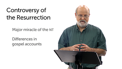 An Introduction to Resurrection