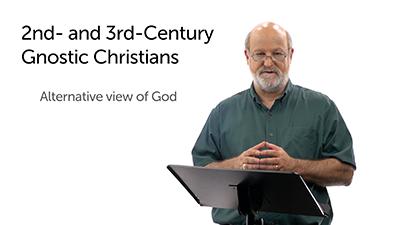 Summary of the Missing Gospels