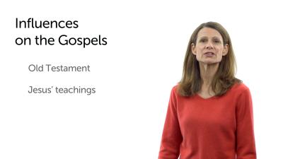 The Concept of Gospel