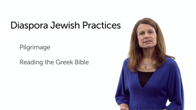 Jewish World