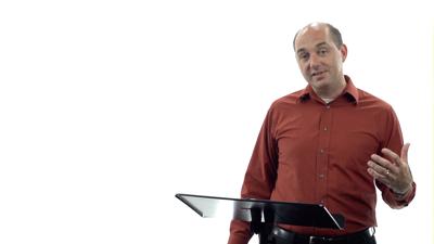 Virtue Ethics: Modeling Christian Discipleship