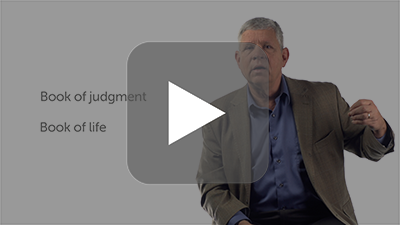 Judgment and the End of Evil