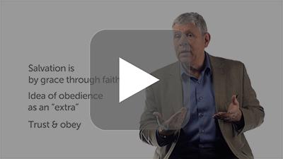 Probatio: Part 3 (1 John 4:20–5:5)