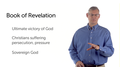 The Cross and Revelation